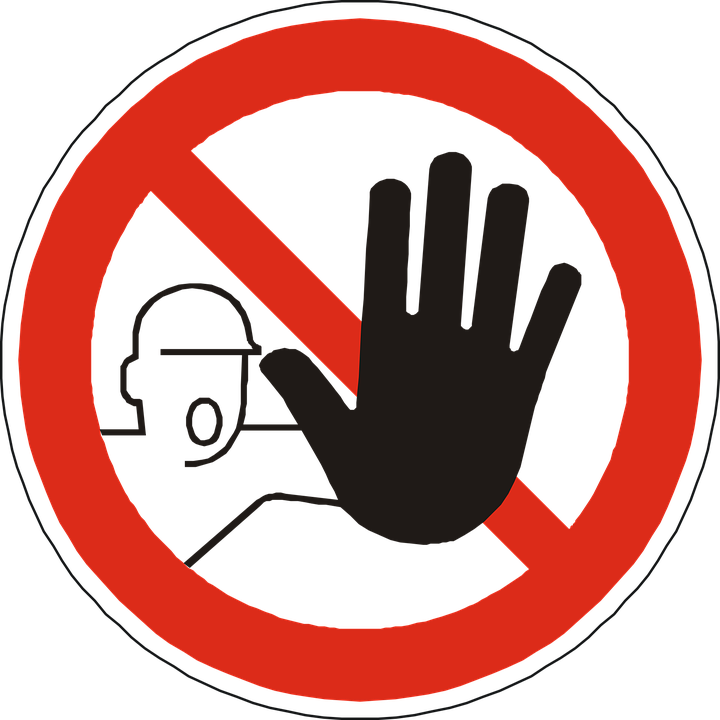 Stop schimmel in huis