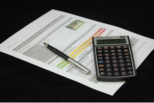 WOZwaarde:taxatiewaarde